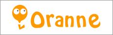 宮崎の地域情報Oranne(おらんね)