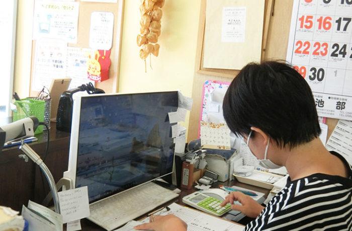 宮崎の求人情報サイトOranne(おらんね) | 正社員・アルバイト ...